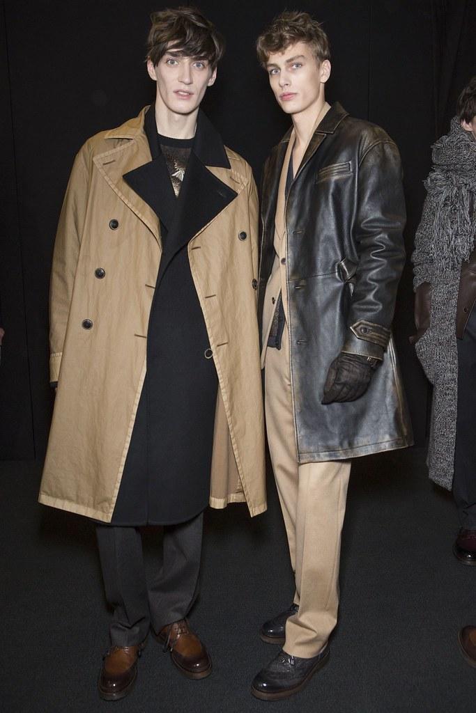 Marc Schulze3081_FW15 Milan Salvatore Ferragamo(fashionising.com)