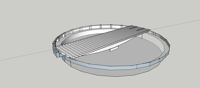 roundhouse_concepts_20150208
