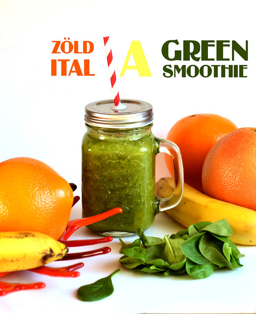 zold-ital