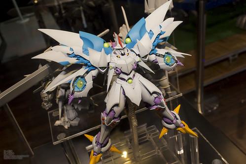 Kotobukiya_PHEx2015W-93