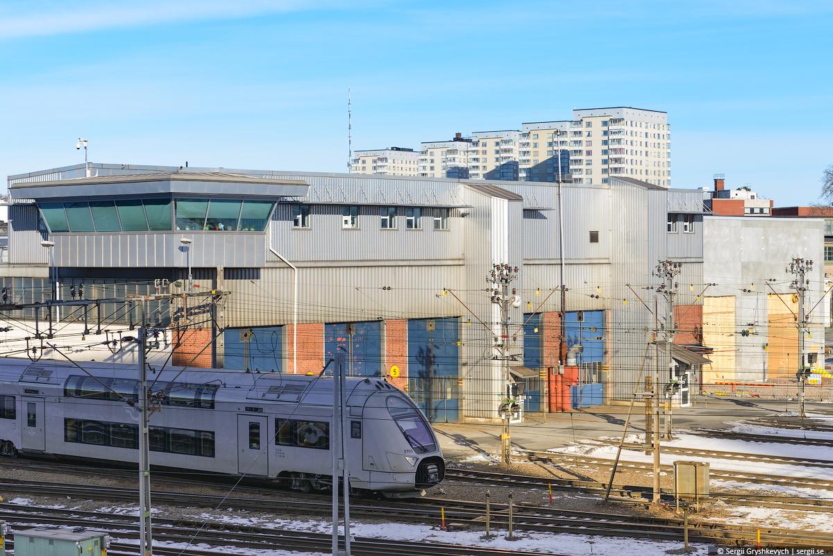 arenastaden_solna_stockholm-11