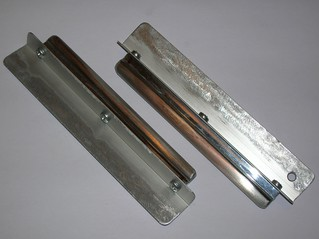 R03_assembly_electrodes