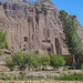 Buddha Cliffside | Bamiyan | Afghanistan