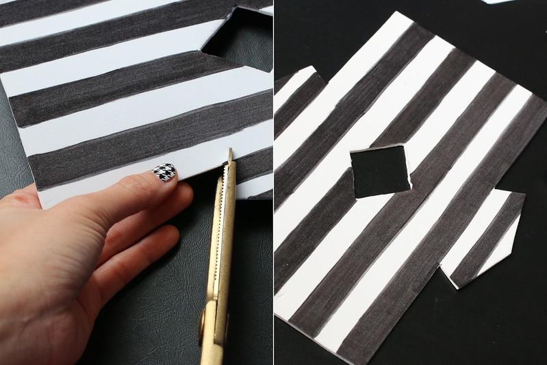 DIY-Referee-Shirt-Koozie-5
