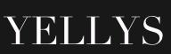 store_logo