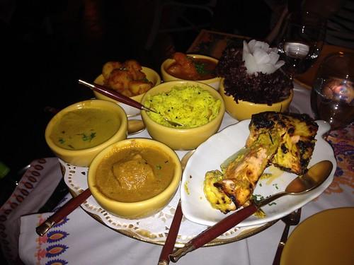IMG_1430_seafood_thali