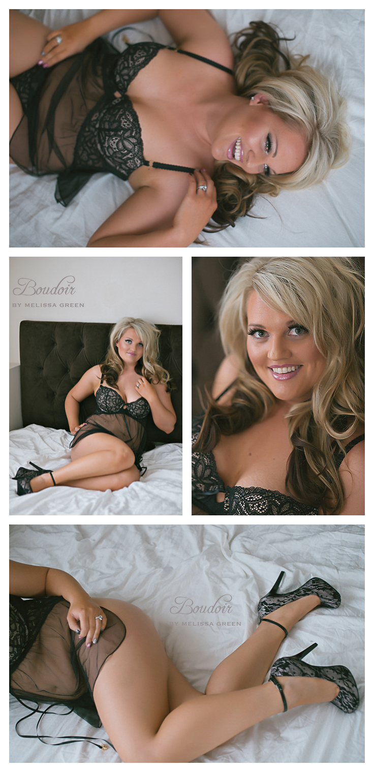 BoudoirbyMelissaGreenPhotography2015