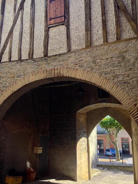 Saint-Martin-Lalande