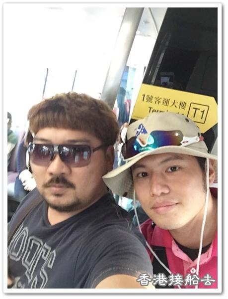 香港接船_1501