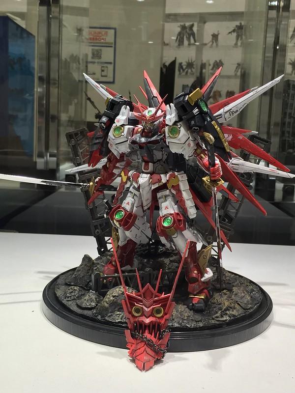 Odaiba (Gundam) - 49
