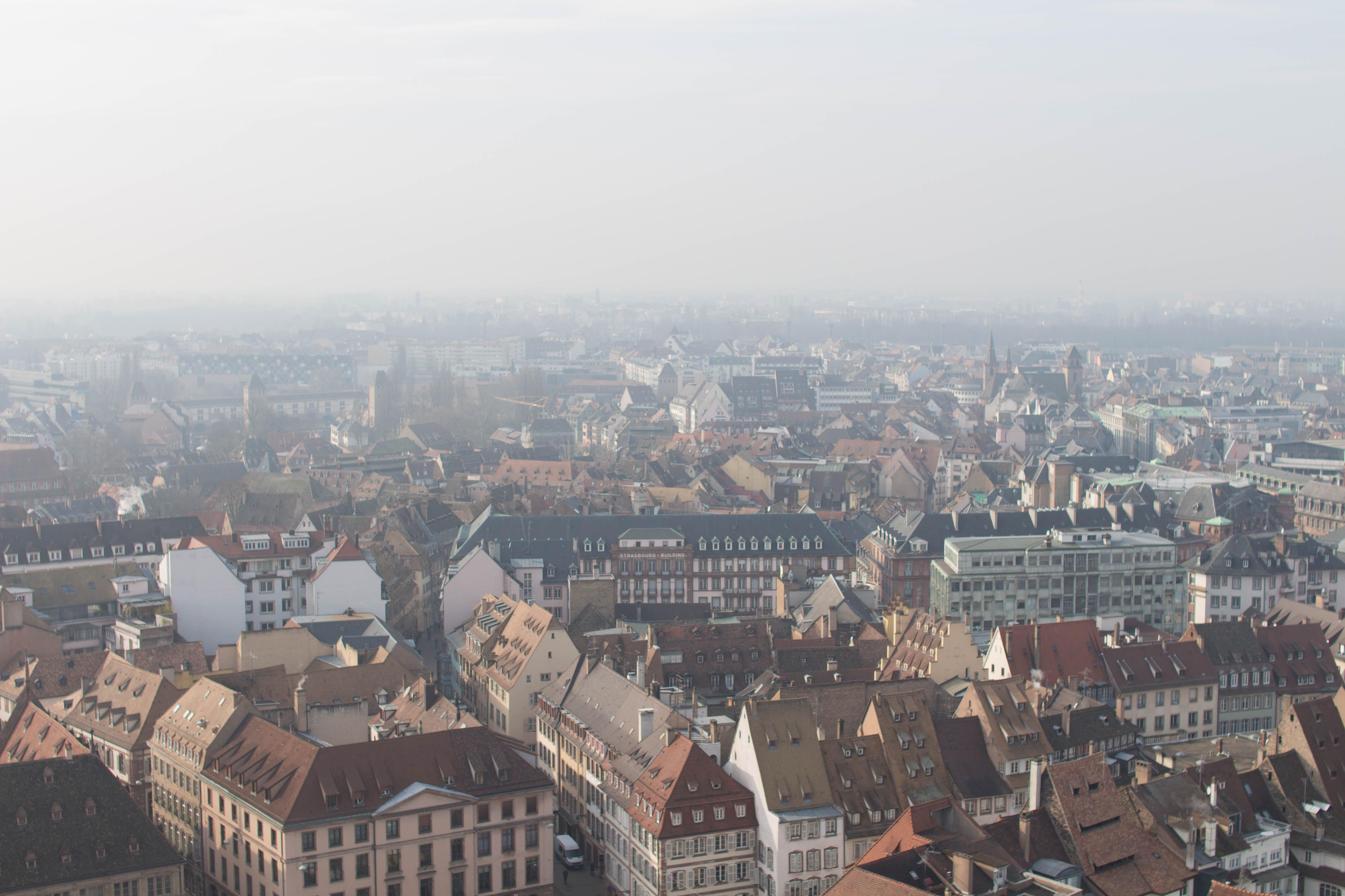 strasbourg-50