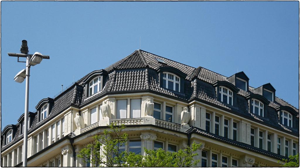 East Hamburg Hamburg Around Guides