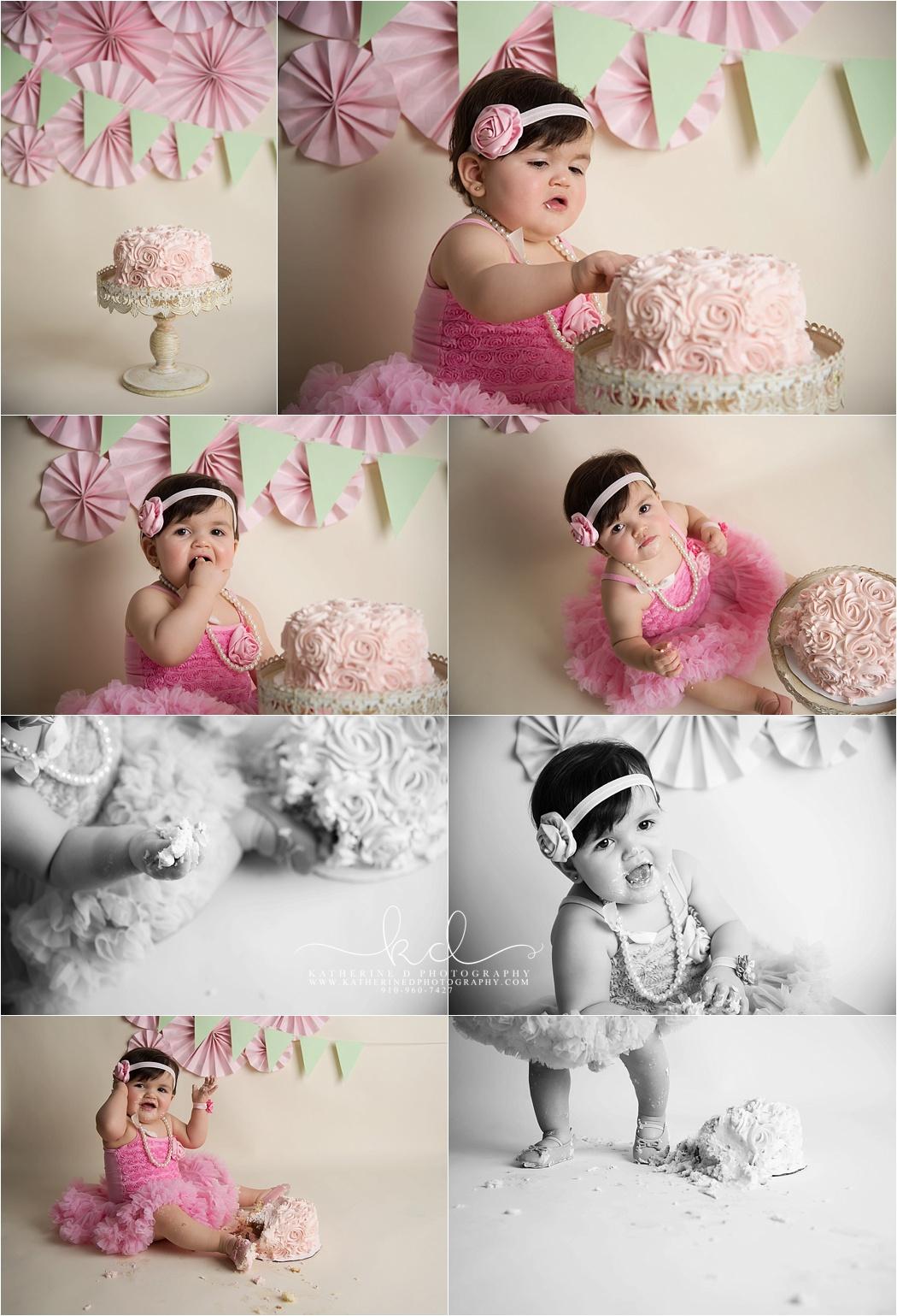 Fayetteville NC Newborn Photographer_0187