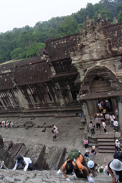 2007092108 - Angkor Wat