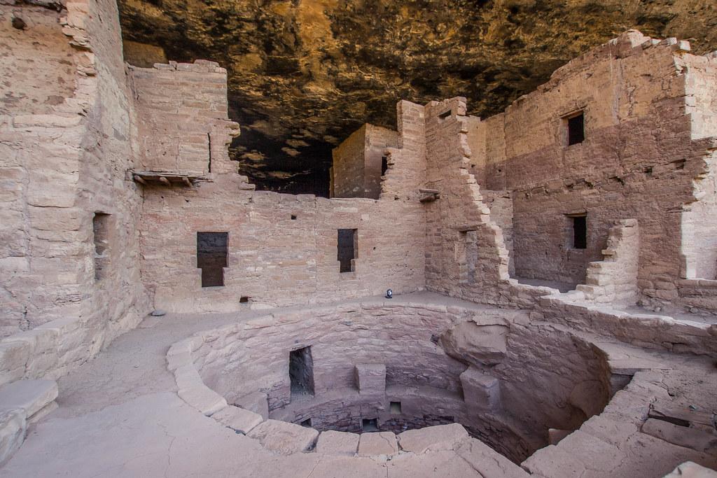 Mesa Verde-5