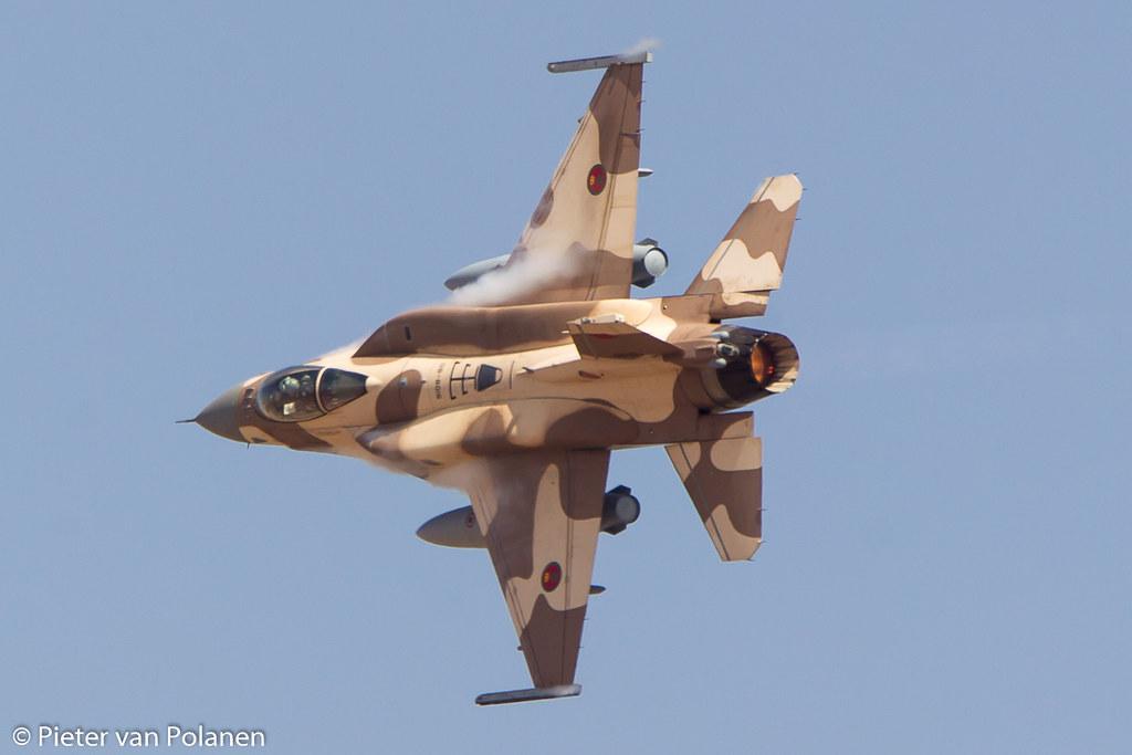 القوات الجوية الملكية المغربية - صفحة 21 26875971662_880f9183c0_b