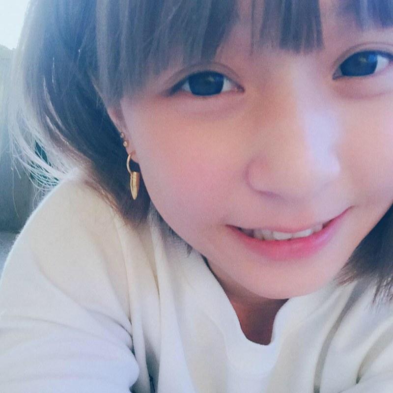 Koobii人氣嚴選193【崇右技術學院-江佑真】-不服輸的小可愛