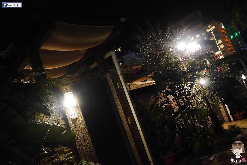 宜蘭 礁溪住宿 雅閣日式湯屋