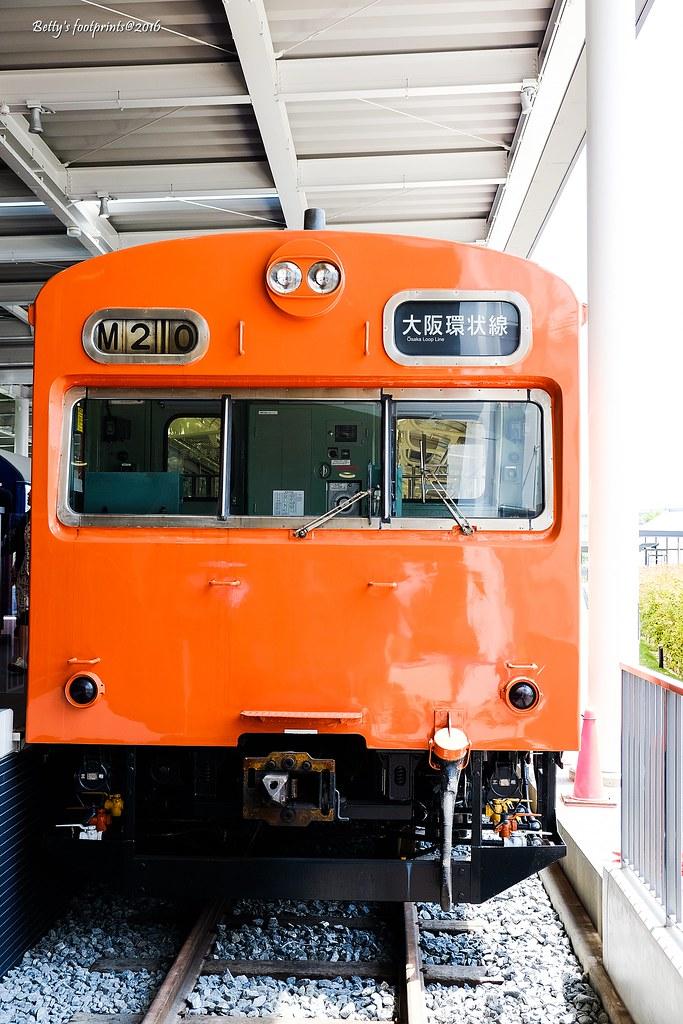 DSCF6591