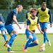 Training Westkapelle 24062016-15