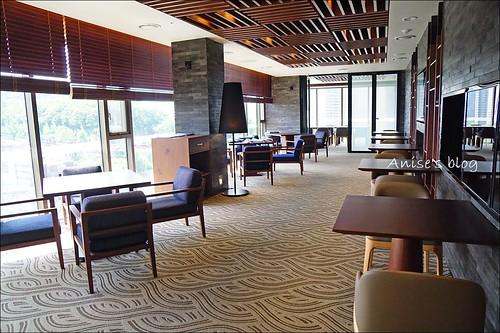 Tmark Grand Hotel Myeongdong_039