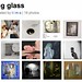 looking glass gallery by tim lowly