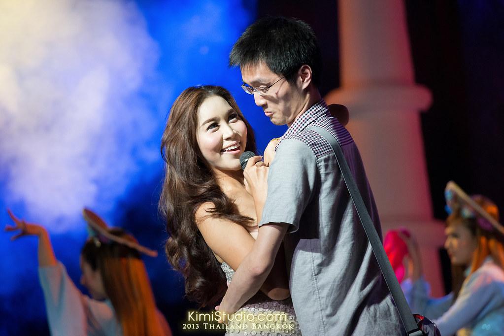 2013.04.30 Thailand Bangkok-127