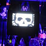 Elsa Marie Blondal / Nonni Dead by Chad Kamenshine