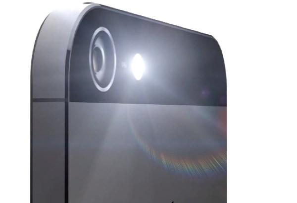 iPhone 6 получит 12-мегапиксельную камеру