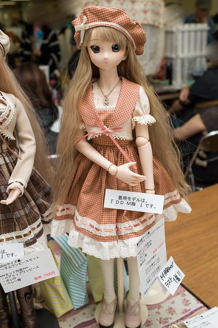 DollShow37-5192-DSC_5183