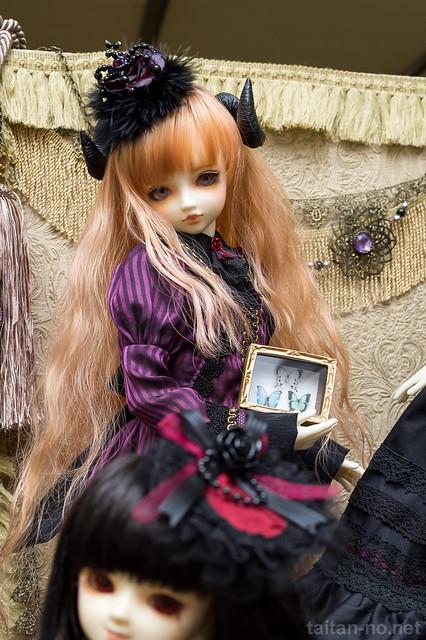 DollShow37-5220-DSC_5216