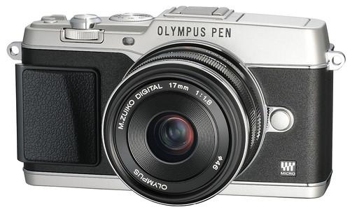 Olympus_EP5_announce_01