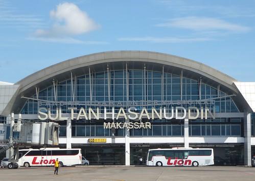 Sulawesi13-Makassar-Bau Bau (6)