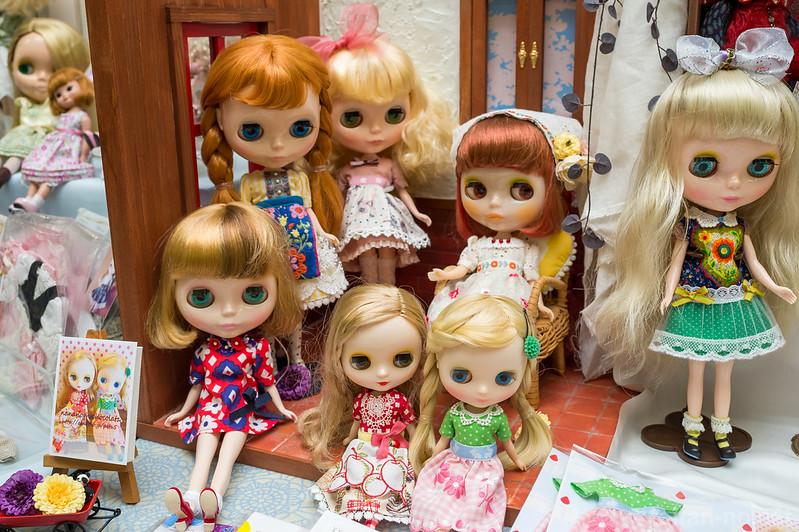 DollShow37-5633-DSC_5632