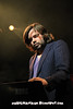 Matt Berry by musicmafiauk