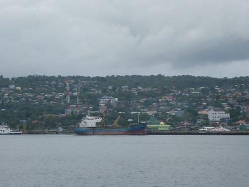 Sulawesi13-Raha (12)