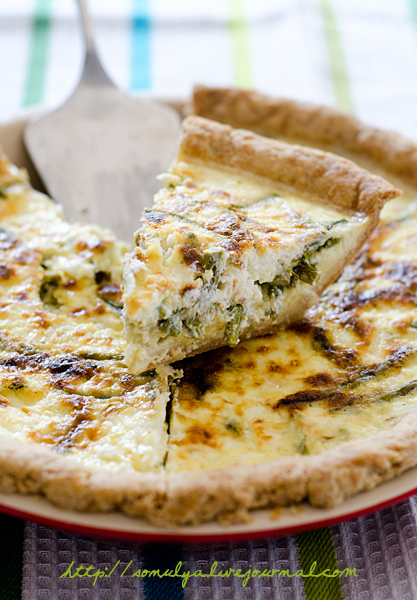 asparagus_goat_cheese_quiche2