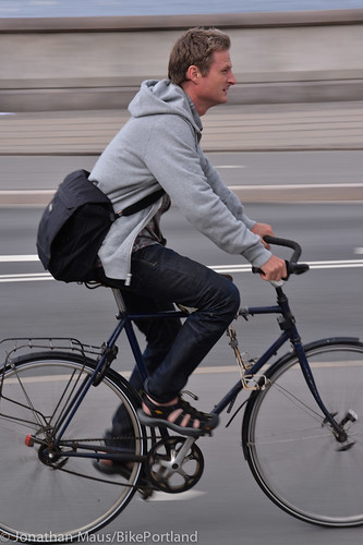 People on Bikes - Copenhagen Edition-30-30