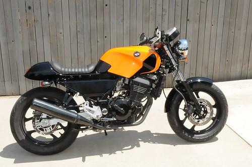 8891375313_8c7cf8cc51 my 2001 ninja 250 \