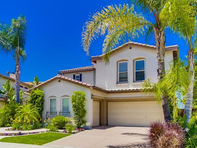 11668 Sardis Place, Presidio, Scripps Ranch, San Diego, CA 92131