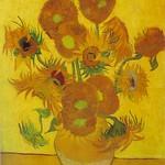 Van_Gogh_girasoles