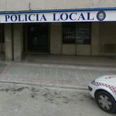 Policía_Local