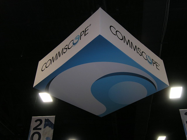 Cable Show 2013_11