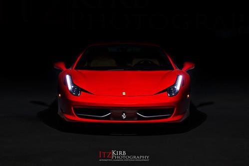 IMG_4536  Ferrari 458 Italia