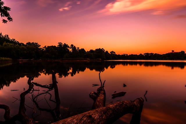 Sunset photos needed
