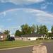 Rainbow by jbparker