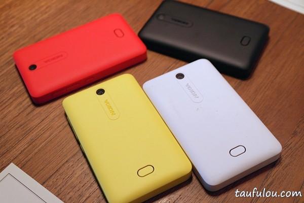 Nokia (5)