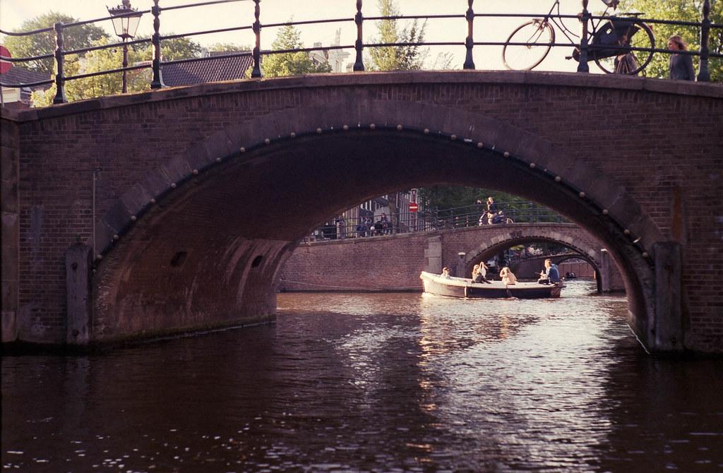 Amsterdam 2012 - analog-66.jpg