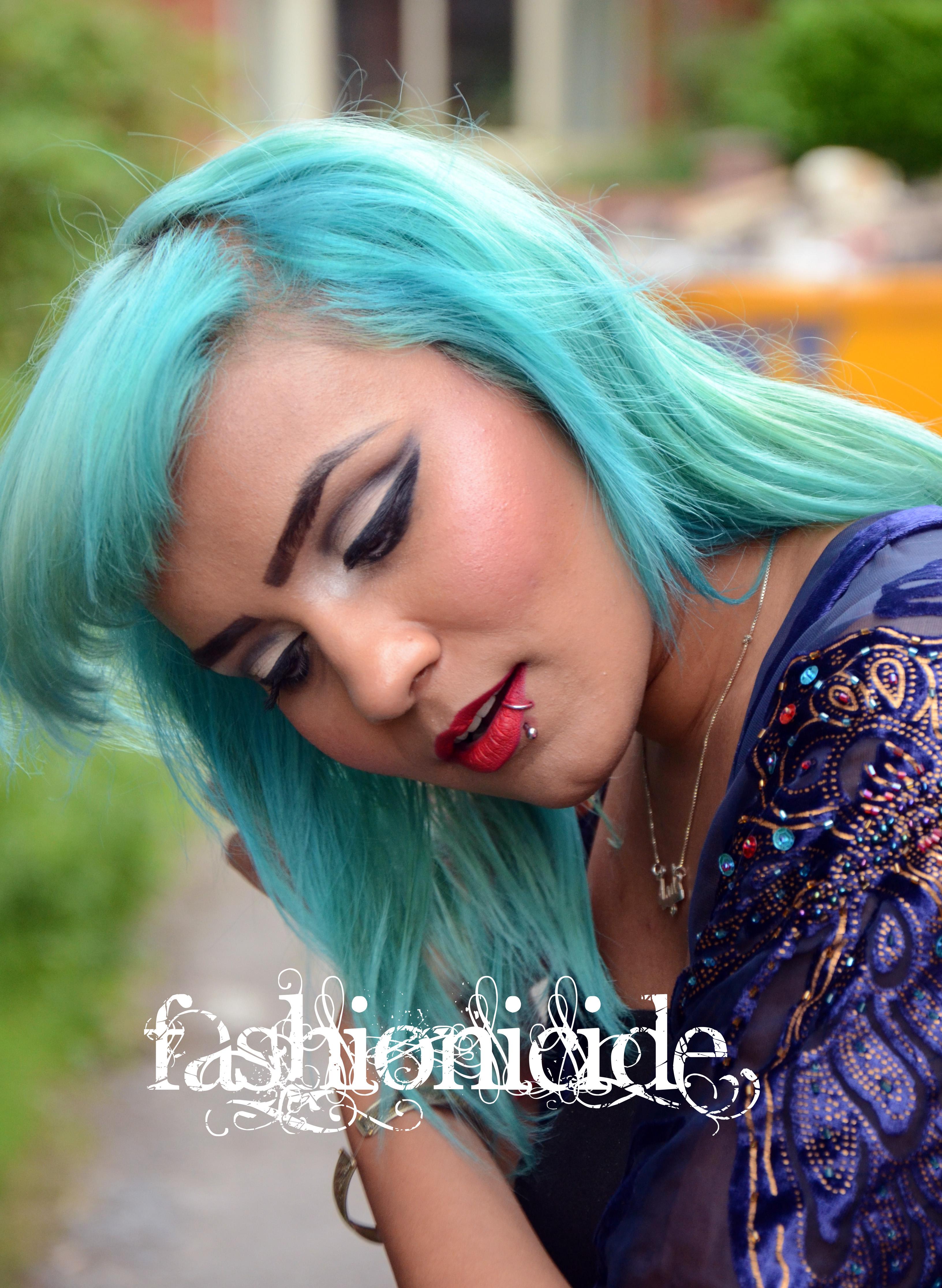 blueturquoisehair2