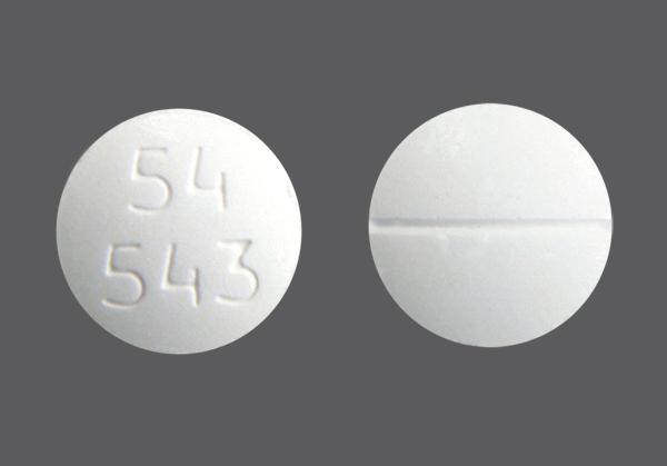 oxycodone apap 10mg-650mg